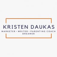 Kristen Daukas